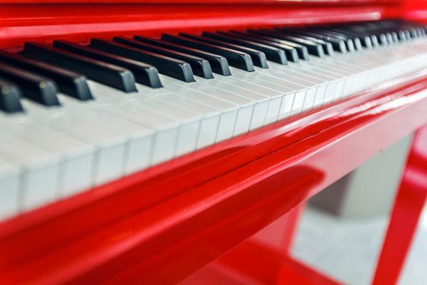 Harmonisation - Les Pianos de Charles - accordeur Angers